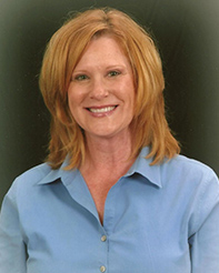 Denise Thomas - Dental Hygienist - Elkhart IN