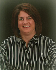 Roxanne Bowers - Dental Hygienist - Elkhart IN