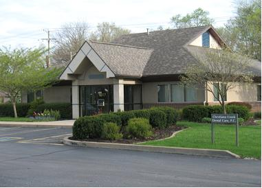 Dentist Office - Elkhart IN Dentist